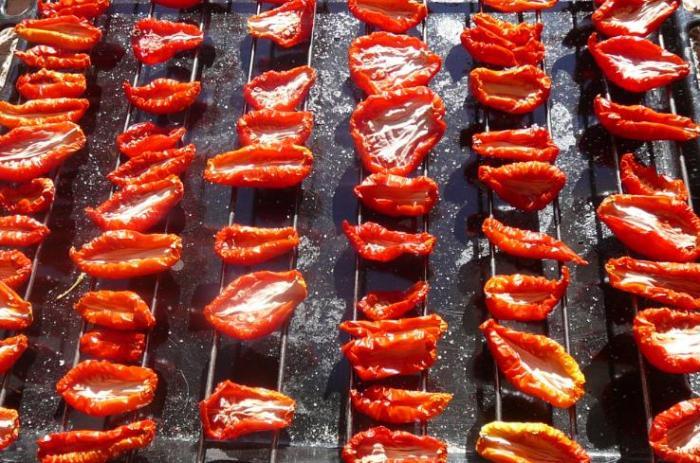 Tomates secos2
